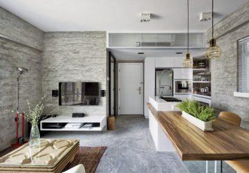 ¿Cómo mantener el equilibrio entre la decoración del hogar y su seguridad? proyectos-de-decpracion, ideas-para-decorar Blog Decoracion