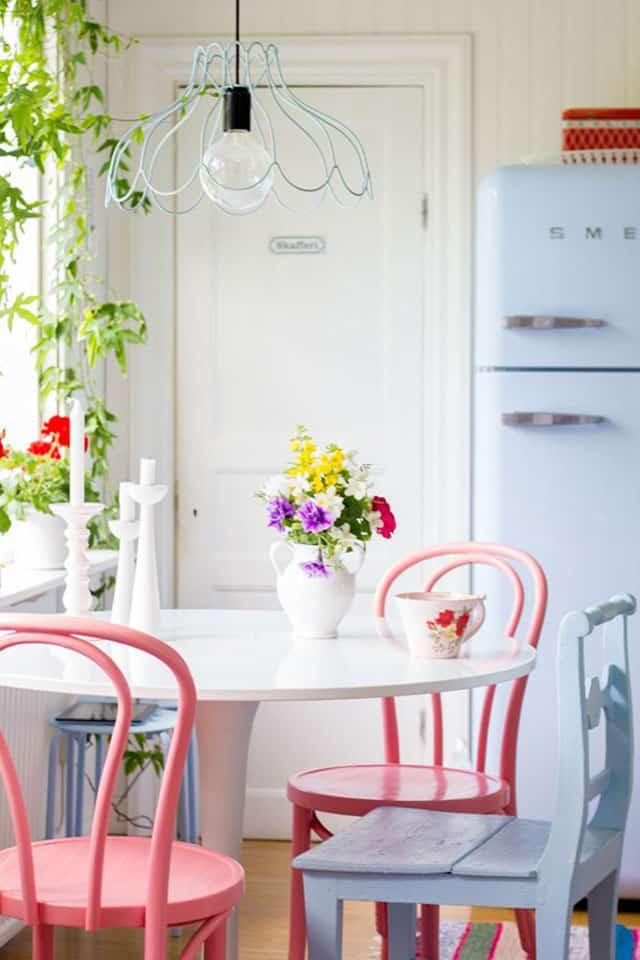 Por qué los tonos pasteles son tendencia complementos-decoracion-2 Blog Decoracion