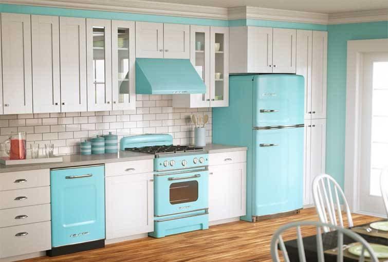 Los electrodomésticos también decoran complementos-decoracion-2 Blog Decoracion