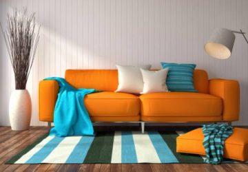 De qué manera combinar colores correctamente complementos-decoracion-2 Blog Decoracion