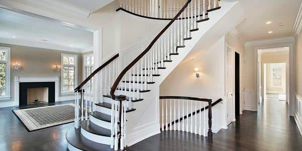 Todo sobre las escaleras de tu hogar complementos-decoracion-2 Blog Decoracion