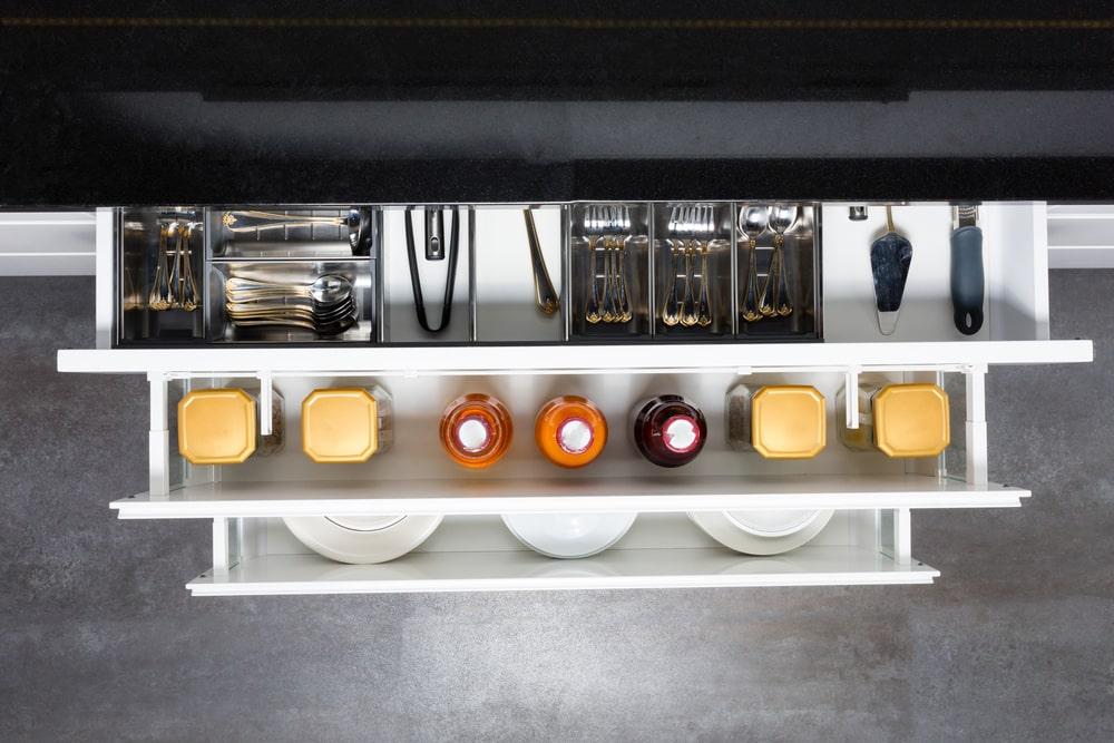 Accesorios innovadores para el orden del hogar complementos-decoracion-2 Blog Decoracion