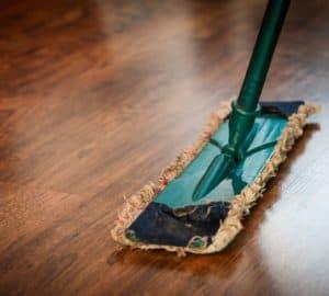 La fórmula para mantener tu hogar limpio complementos-decoracion-2 Blog Decoracion