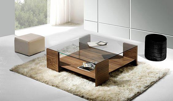 Elegir la mesa de centro correcta, aprende cómo complementos-decoracion-2 Blog Decoracion