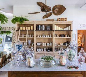 Renovar los muebles sin gastar de más complementos-decoracion-2 Blog Decoracion