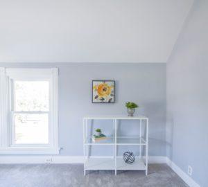 Cómo conseguir ganar espacio en el hogar curiosidades-decoracion Blog Decoracion