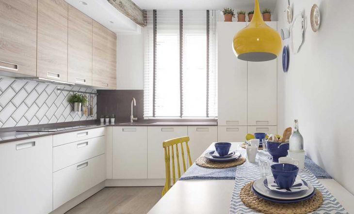La cocina de hoy en día es una cocina práctica complementos-decoracion-2 Blog Decoracion