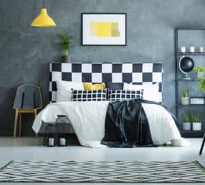 Cómo decorar el hogar si vives solo proyectos-de-decpracion Blog Decoracion