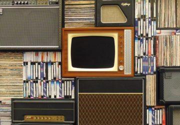El eterno estilo retro, qué debes tener en cuenta proyectos-de-decpracion Blog Decoracion