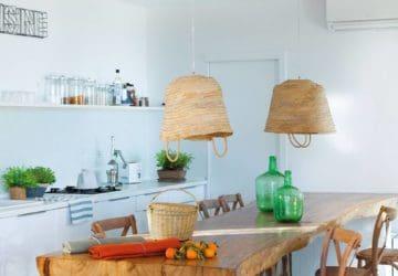Tener una cocina sustentable es tendencia proyectos-de-decpracion Blog Decoracion
