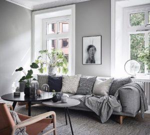 Claves para escoger los textiles adecuados para tu hogar complementos-decoracion-2 Blog Decoracion