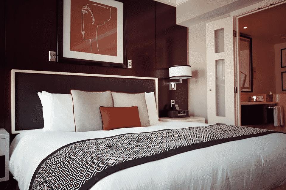 Cómo comprar ropa de cama que llame la atención decoracion-dormitorios, complementos-decoracion-2 Blog Decoracion