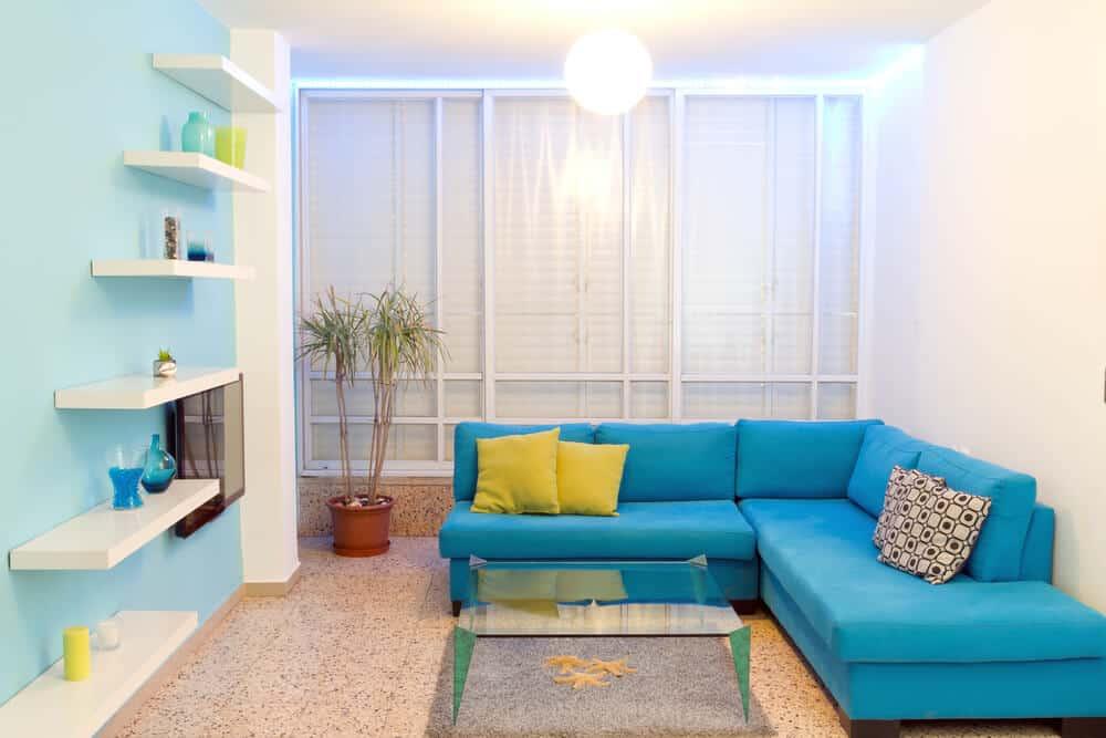 La importancia de buscar tu propio estilo en decoración ideas-para-decorar Blog Decoracion