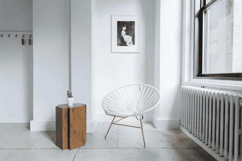 Hay una silla de confidente para cada estilo decorativo y necesidad muebles-decoracion, ideas-para-decorar Blog Decoracion