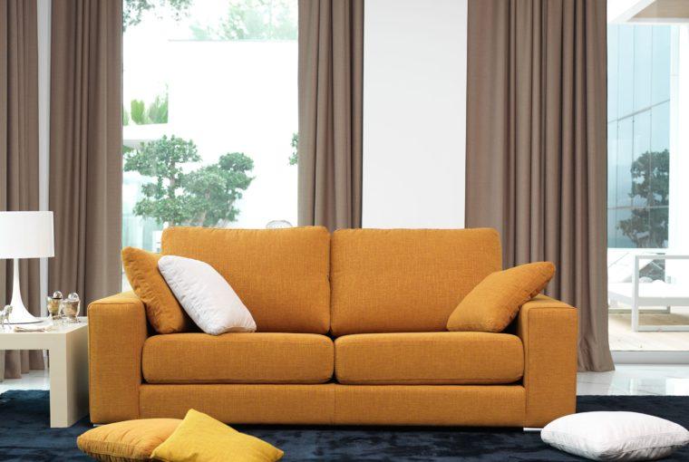 Consejos para saber cómo combinar telas complementos-decoracion-2 Blog Decoracion