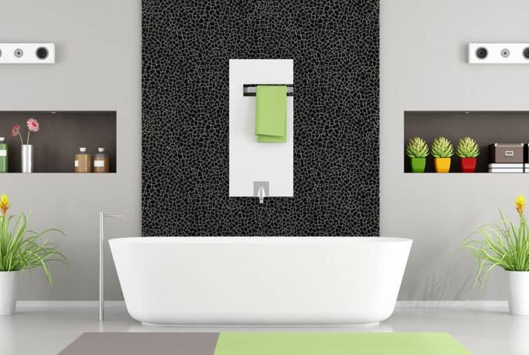 Claves para decorar el cuarto de baño decorar-banos Blog Decoracion
