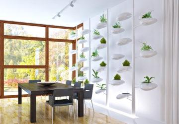 Detalles decorativos que harán la diferencia en tu hogar complementos-decoracion-2 Blog Decoracion