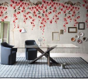 Pequeñas ideas para decorar tu apartamento alquilado proyectos-de-decpracion Blog Decoracion