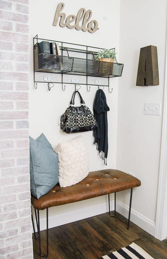 Aprovechar los espacios insólitos de la casa curiosidades-decoracion Blog Decoracion