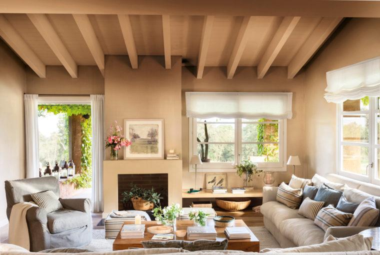 Colores sobrios para los que prefieren la tranquilidad complementos-decoracion-2 Blog Decoracion