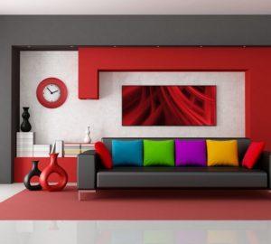 Nuestro hogar como el reflejo de nuestra personalidad curiosidades-decoracion Blog Decoracion
