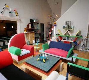 Grandes makeovers para cambiar radicalmente un espacio curiosidades-decoracion Blog Decoracion