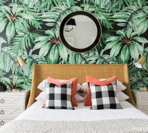 De qué hablamos cuando hablamos de decoración tropical proyectos-de-decpracion Blog Decoracion