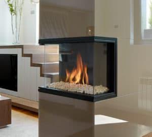 Qué hay que tener en cuenta para escoger la chimenea indicada complementos-decoracion-2 Blog Decoracion