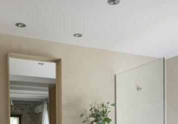 ¿Quieres decorar tu baño según el Feng Shui? Aquí decimos cómo puedes hacerlo