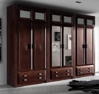 comprar el armario ideal